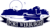 Port Werburgh