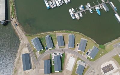 Port Werburgh-0009