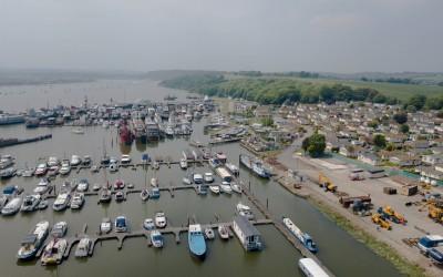 Port Werburgh-0023