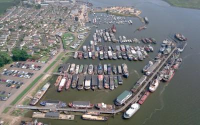 Port Werburgh-0052