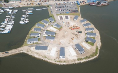 Port Werburgh-0003