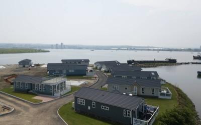 Port Werburgh-0019